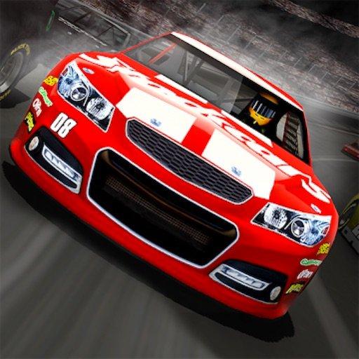 Super Racing Go